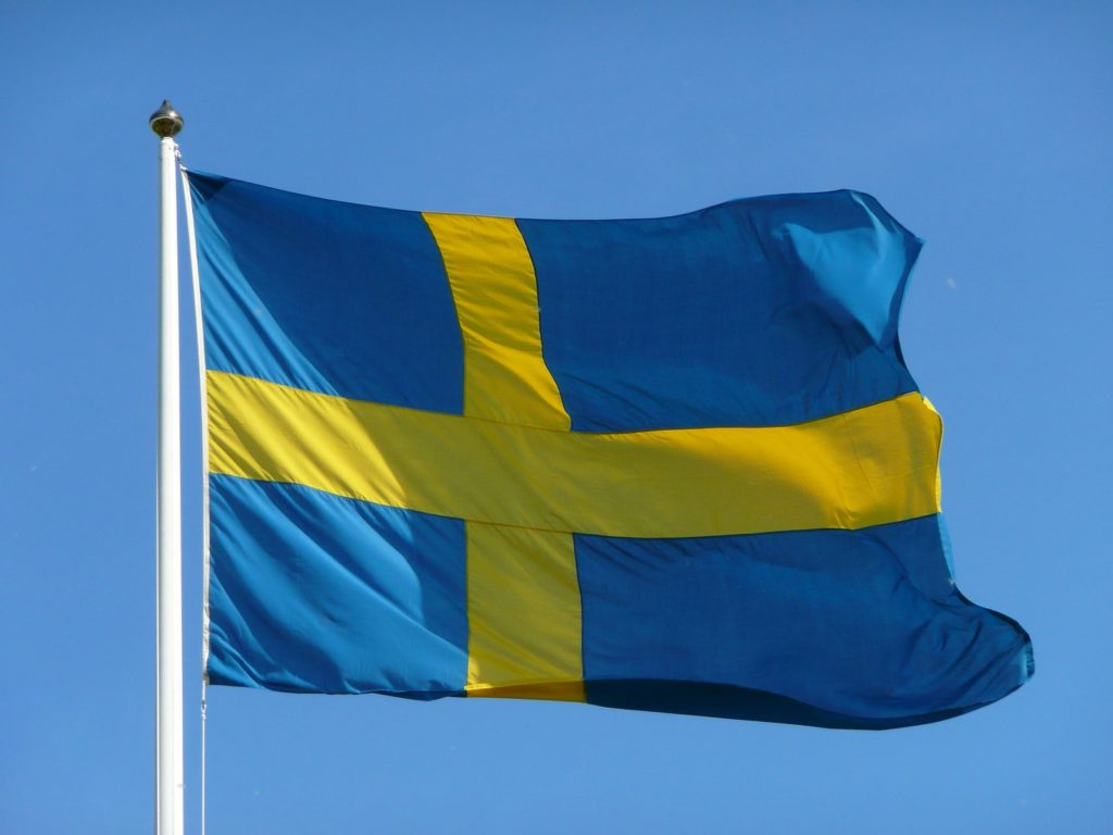 Three Best Things to Do In Sweden